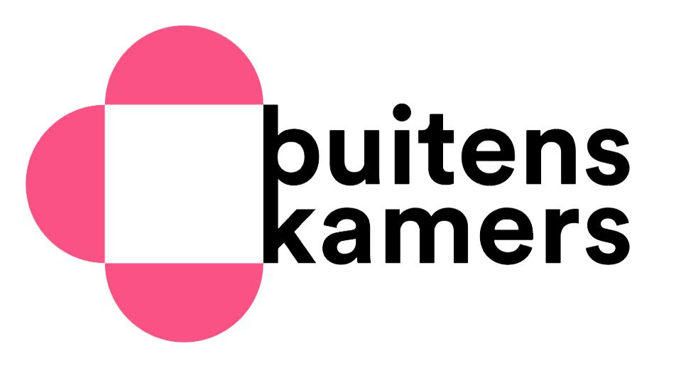 logo van buitenskamers